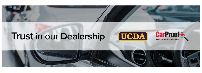Belmont Used Car Dealership | Spruce Lane Motor Products Used Car ...